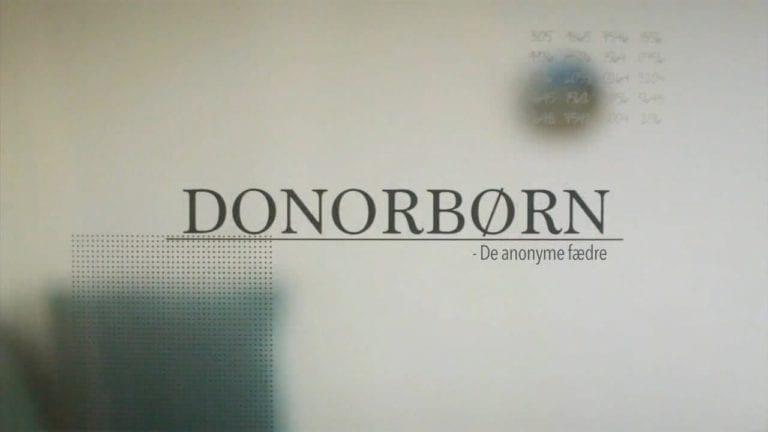 Donorbørn-tv-2-danmark-produceret-af-strong-productions