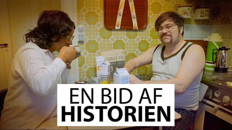 n-Bid-Af-Historien-tv-2-danmark-produceret-af-strong-productions