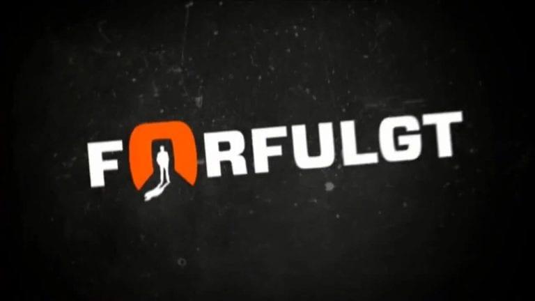 Forfulgt-tv3-viasat-produceret-af-strong-productions