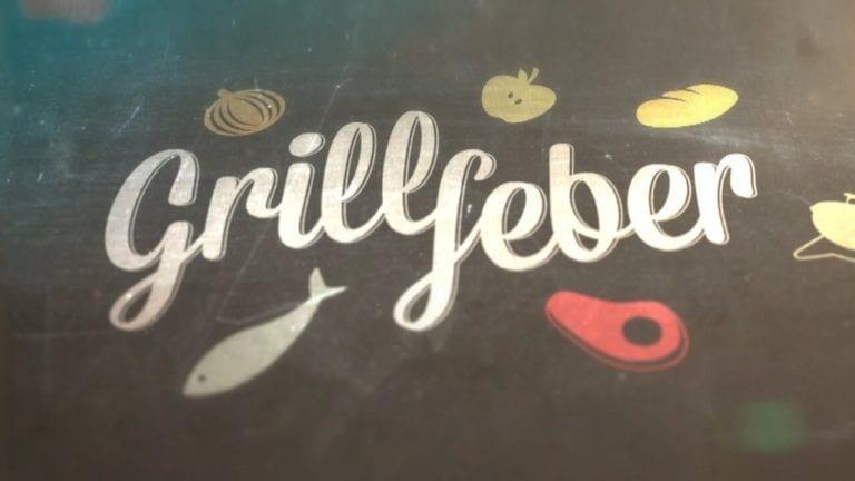 Grillfeber-tv2-danmark-produceret-af-strong-productions