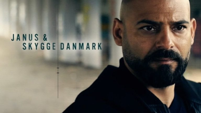 Janus-og-skyggedanmark-kanal-5-discovery-networks-danmark-produceret-af-strong-productions