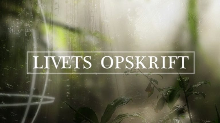 Livets-opskrift-dr1-danmarks-radio-produceret-af-strong-productions