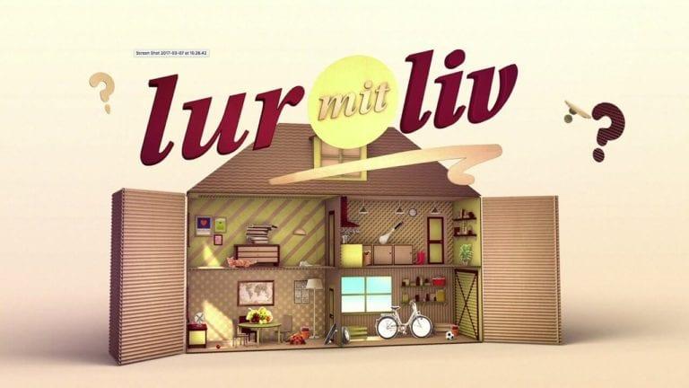 Lur-mit-Liv-tv-2-charlie-produceret-af-strong-productions
