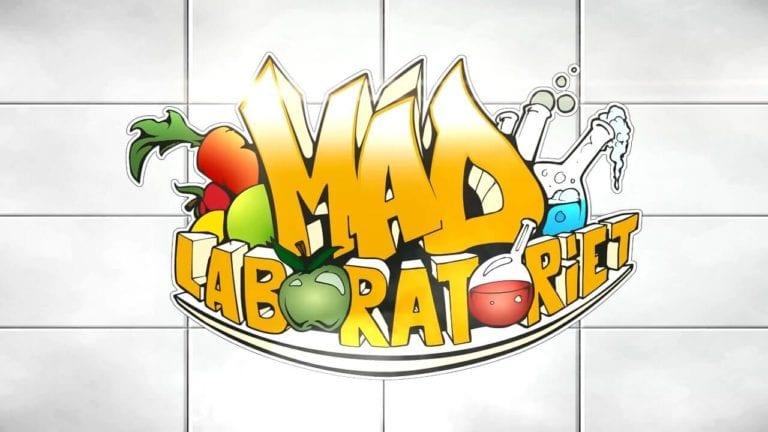 Madlaboratoriet-dr-ultra-danmarks-radio-produceret-af-strong-productions