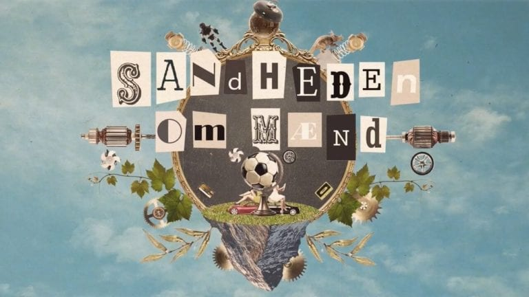 Sandheden-om-mænd-kanal-4-discovery-networks-danmark-strong-productions