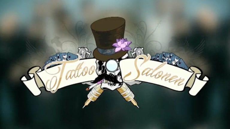 Tattoo-Salonen-tv3-viasat-produceret-af-strong-productions