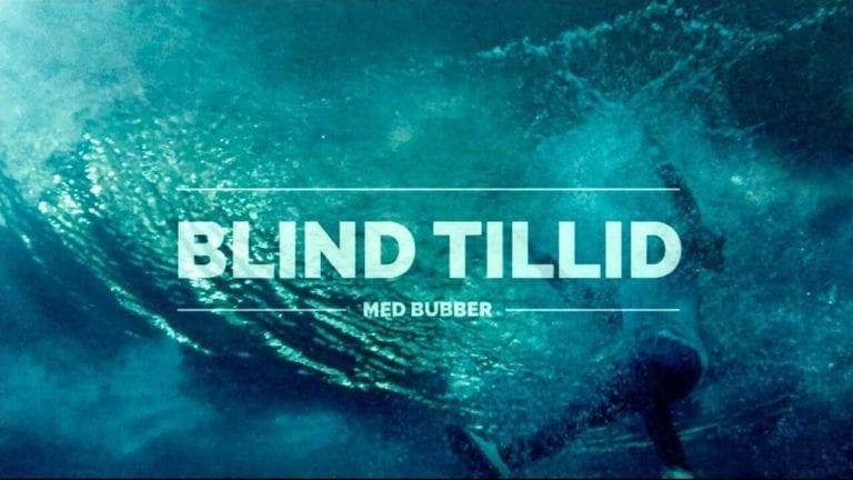 blind-tillid-kanal-5-discovery-networks-danmark-produceret-af-strong-productions