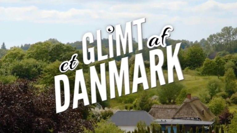 et-glimt-af-danmark-dr1-danmarks-radio-produceret-af-strong-productions