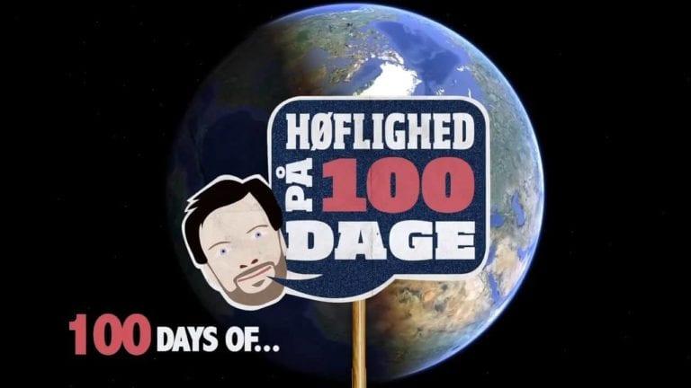 høflighed-på-100-dage-dr3-danmarks-radio-produceret-af-strong-productions