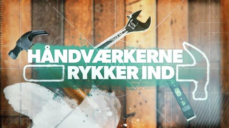 haandvaerkerne-rykker-ind-dr-1-danmarks-radio-produceret-af-strong-productions