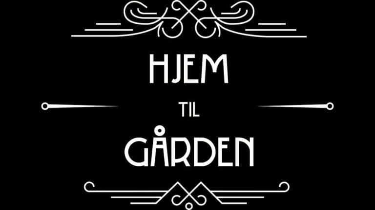 hjem-til-gaarden-s2-tv-2-danmark-produceret-af-strong-productions