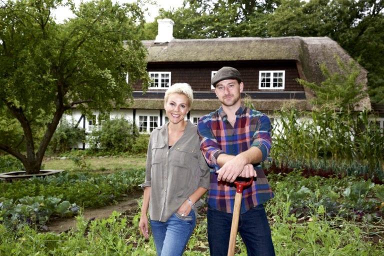 hjem-til-gaarden-tv2-danmark-produceret-af-strong-productions