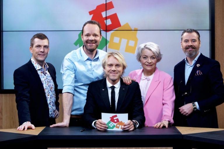 huse-paa-spil-tv2-fri-produceret-af-strong-productions