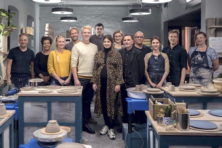 keramik-kamp-tv2-danmark-produceret-af-strong-productions