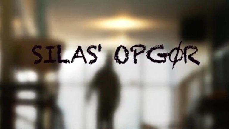 silas-opgoer-tv-2-damnark-produceret-af-strong-productions