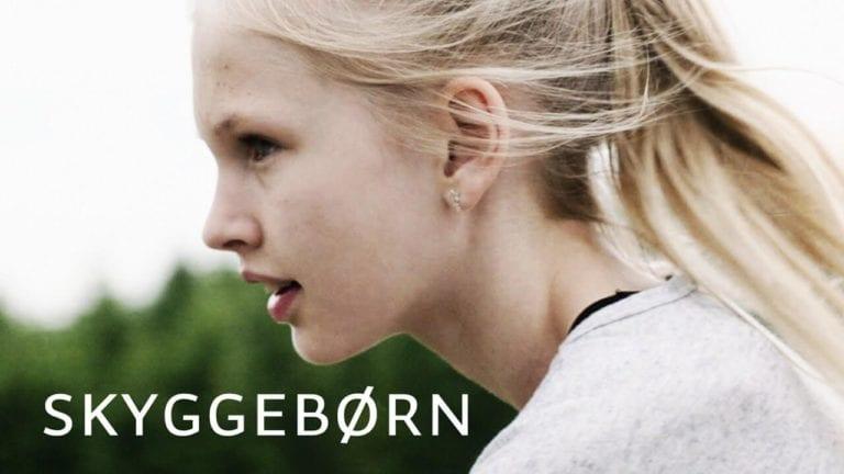 skyggeboern-tv-2-damnark-produceret-af-strong-productions