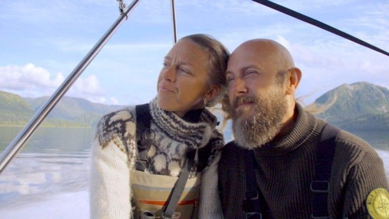 vores-vilde-verden-tv2-danmark-produceret-af-strong-productions