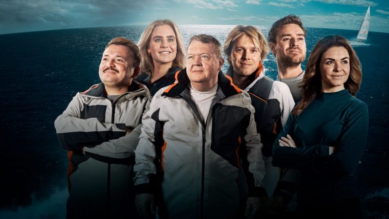 tv-program-over-atlanten-s3-discovery-networks-produceret-af-strong-productions