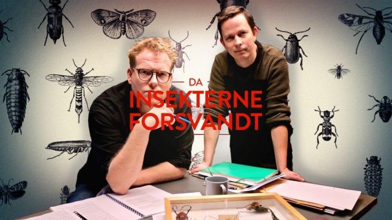 da-insekterne-forsvandt-tv2-danmark-produceret-af-strong-productions