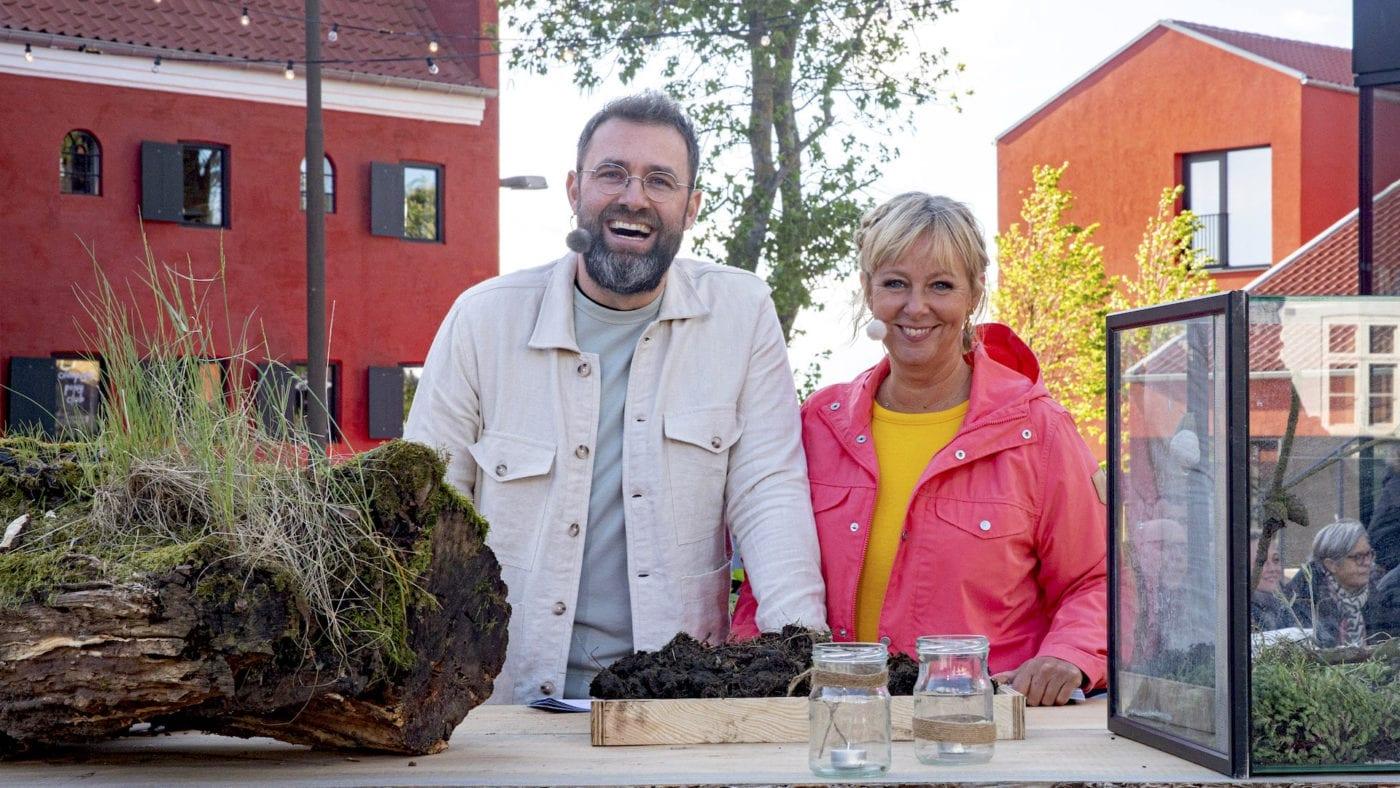 danmark-redder-jord-tv2-danmark-produceret-af-strong-productions